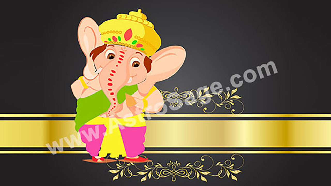 Ganesh Festival 2020.Ganesh Chaturthi 2020 Date Muhurat For New Delhi India