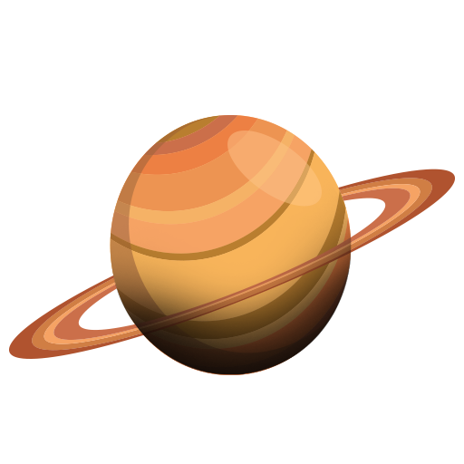 Significance Of Saturn In Vedic Astrology