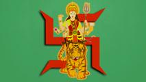 Navratri 2019 Dates & Durga Puja Muhurat