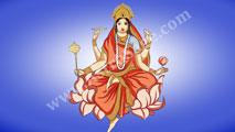 Chaitra Navratri 2019 Dates: Vasant Navratri Muhurat for New